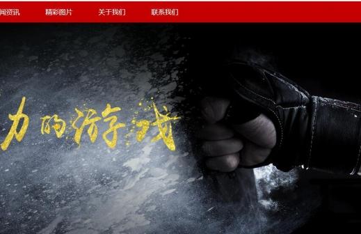 重庆隆冬体育发展有限公司